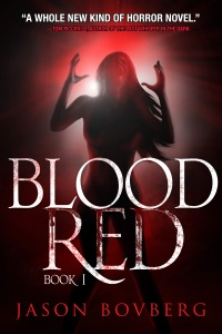 Blood Red_Final
