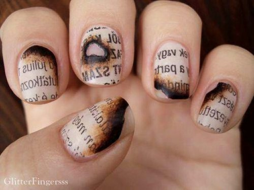nail-pages