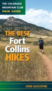 fortcollins