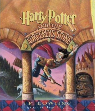 Audio_Book_Harry_Potter