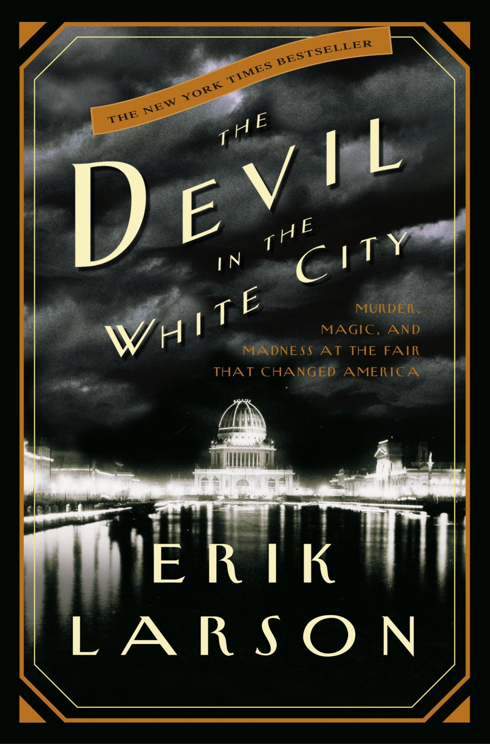The-Devil-in-the-White-City-by-Erik-Larson-Book-Cover-960x1459
