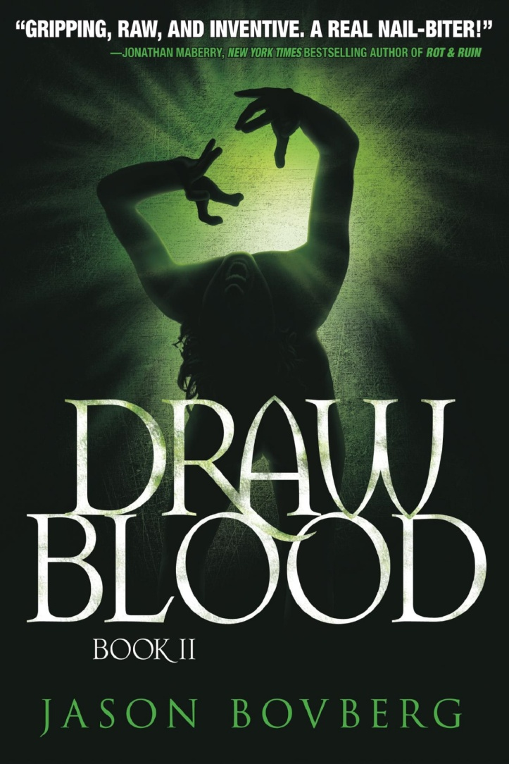 Draw_Blood_Cover_Large