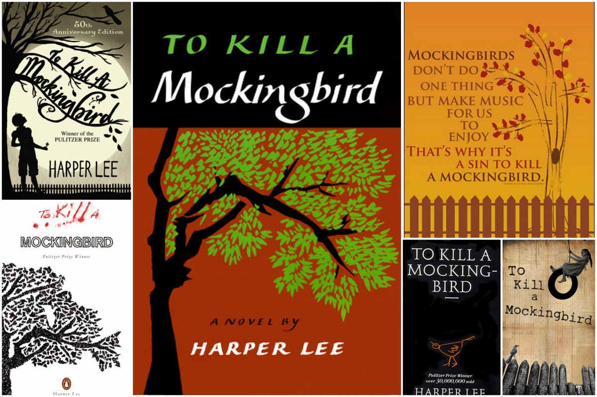 to kill a mockingbird and harper To kill a mockingbird, harper lee to kill a mockingbird is a novel by harper lee published in 1960 it was immediately successful, winning the pulitzer prize, and has become a classic of modern american literature.