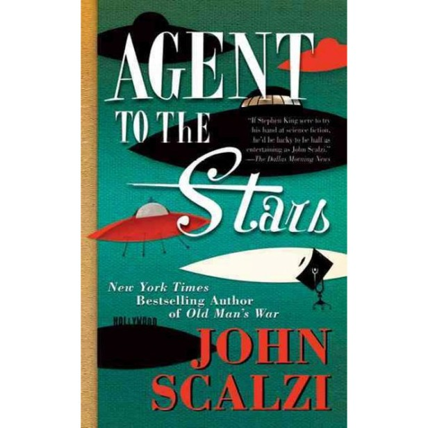 agent-to-the-stars-john-scalzi-book-cover_1024x1024