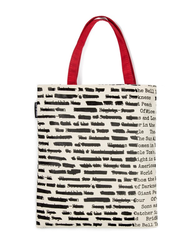 TOTE-1015_banned-books_red_strap_Totes_1_2048x2048
