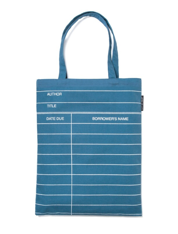 TOTE-1017_library-card_Totes_1_2048x2048