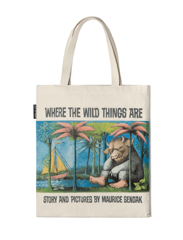 TOTE-1025_Where-the-Wild-Things-Are_Tote_1_2048x2048