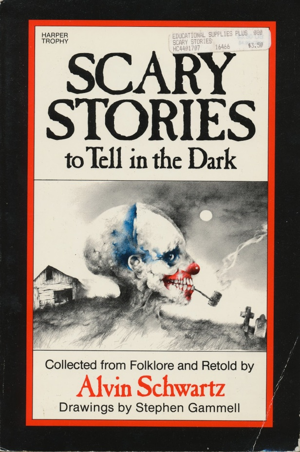 SCARY-STORIES-facebook