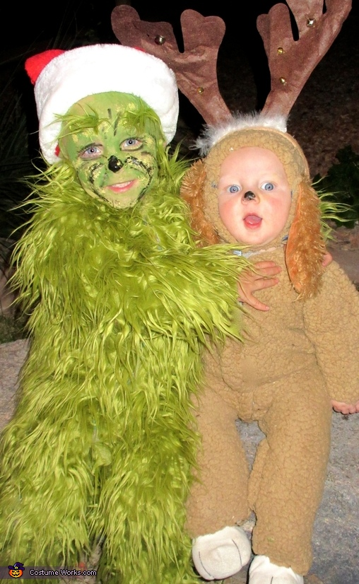 the_grinch_and_his_dog_max