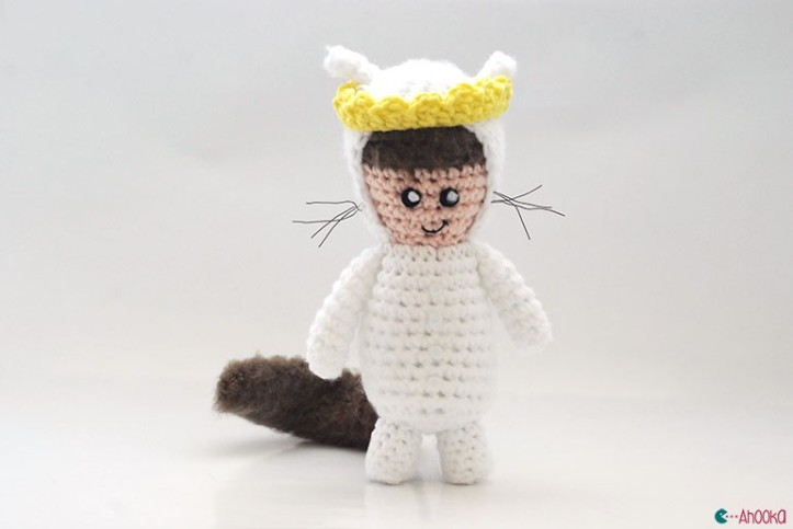 Max-where-the-wild-things-are-amigurumi-by-ahooka-40-770x515
