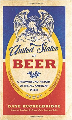 united-states-of-beer