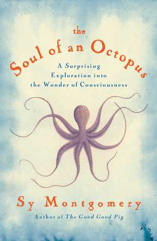 soul-of-an-octopus-cover