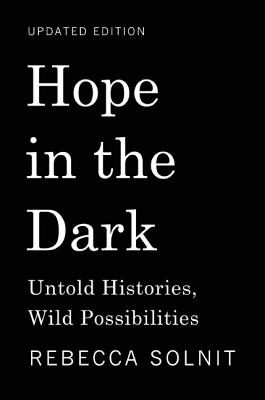 hopeinthedark