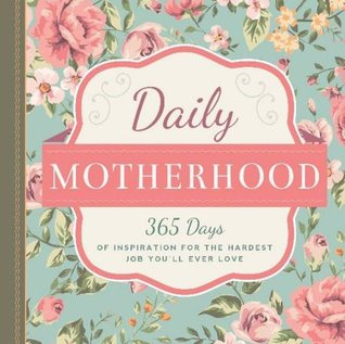 dailymotherhood
