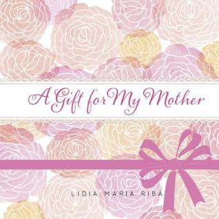 giftformymother